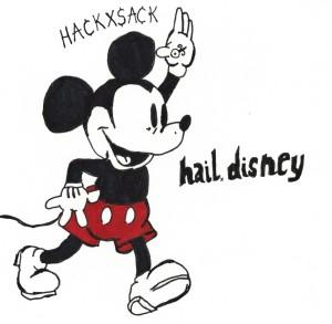 hackxsack